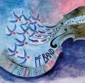 CDPF Band / S hlavou v oblacích