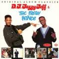 5CDDJ Jazzy Jeff & The Fresh Prince / Original Album Classics / 5