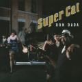 LPSuper Cat / Don Dada / Vinyl