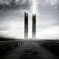CDLoomis Jeff / Zero Order Phase / Japan