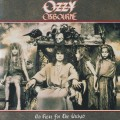 CDOsbourne Ozzy / No Rest For The Wicked / Remastered