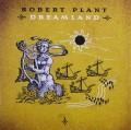 CDPlant Robert / Dreamland