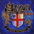 LPSaxon / Lionheart / Vinyl / Lilac