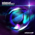 2CDKandi Daniel/Estiva / Enhanced Sessions Vol.3 / 2CD