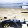LP/CDAnathema / A Fine Day To Exit / Vinyl / LP+CD