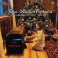 CDTrans-Siberian Orchestra / Ghosts Of Christmas Eve