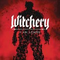 LPWitchery / I Am Legion / Vinyl
