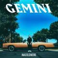 CDMacklemore / Gemini / Digipack