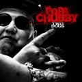 CDChubby Popa / Two Dogs