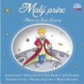CDExupery A.S. / Malý princ / Dramatizace