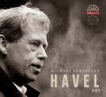 2CDŽantovský Michael / Havel / 2CD / Digipack
