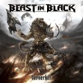 CDBeast In Black / Berserker