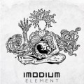 CDImodium / Element / Digipack