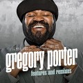 CDPorter Gregory / Issues Of Life