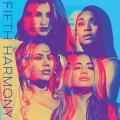 LPFifth Harmony / Fifth Harmony / Vinyl
