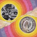 2LPMutemath / Play Dead / Vinyl / 2LP