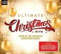 4CDVarious / Ultimate Christmas / 4CD