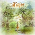 CDKaipa / Children Of The Sounds / Digipack
