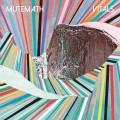 LPMutemath / Vitals / Vinyl