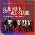 2CDBlue Note All Stars / Our Point Of View / 2CD