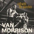 CDMorrison Van / Roll With The Punches / Digisleeve