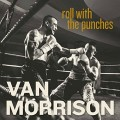 2LPMorrison Van / Roll With The Punches / Vinyl / 2LP