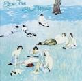 2CDJohn Elton / Blue Moves / 2CD