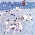 2LPJohn Elton / Blue Moves / Vinyl / 2LP