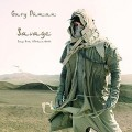 CDNuman Gary / Savage / Songs From A Broken World / Digipack
