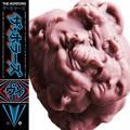 2LPHorrors / V / Vinyl / 2LP