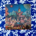 LPRolling Stones / Their Satanic Majesties Request / 2LP+2SACD