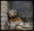LPMillenium / 44 minutes / Vinyl
