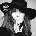 CDBruni Carla / French Touch