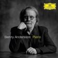 2LPAndersson Benny / Piano / Vinyl / 2LP