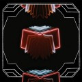 CDArcade Fire / Neon Bible
