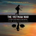 2CDOST / Vietnam War / 2CD
