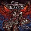 CDEvil Invaders / Feed Me Violence