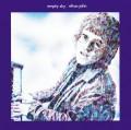 CDJohn Elton / Empty Sky