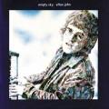 LPJohn Elton / Empty Sky / Vinyl