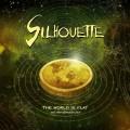CDSilhouette / World Is Flat