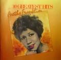 2CDFranklin Aretha / 30 Greatest Hits / Definitive Soul Coll. / 2CD