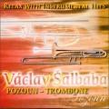 CDRelax With Instrumental Hits / Pozoun / Šalbaba Václav