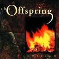 LPOffspring / Ignition / Vinyl / Reedice