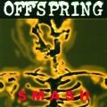 LPOffspring / Smash / Vinyl / Reedice
