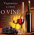 CDVarious / Vyprávění a čtení o víně