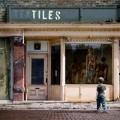 CDTiles / Window Dressing