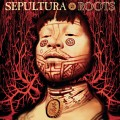 2CDSepultura / Roots / Expanded / 2CD / Digisleeve