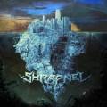 CDShrapnel / Raised On Decay