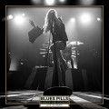 2CDBlues Pills / Lady In Gold:Live In Paris / 2CD