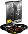 DVD/2CDBlues Pills / Lady In Gold:Live In Paris / DVD+2CD